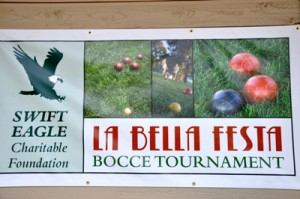 bocce-event-swift-eagle-county
